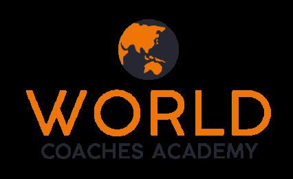 World Coaches Academy